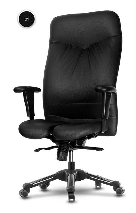 oficina caser silla oficina ergon 243 mica caesar especialmente