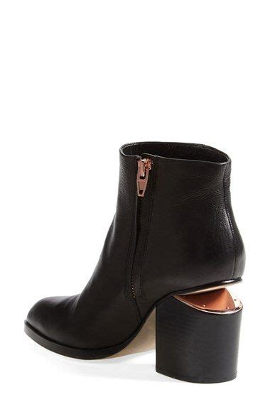 2 Die 4 Antoinette Ankle Boot by Best 25 Grey Ankle Boots Ideas On Shoes