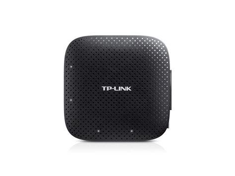 Diskon Tp Link Uh400 Usb 3 0 4 Port Portable Hub tp link uh400 usb 3 0 4 port portable hub uh400 shopping