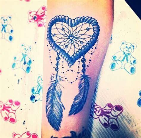 dream catcher tattoo wrist dreamcatcher feather ink tattoos