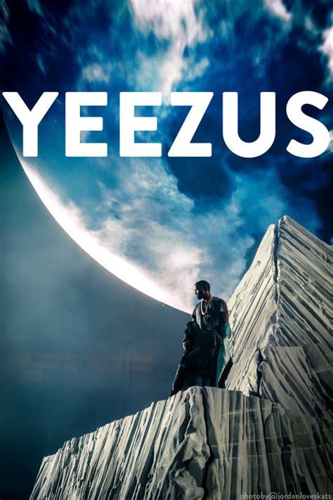 Kanye West Iphone Semua Hp kanye west yeezus wallpapers weneedfun