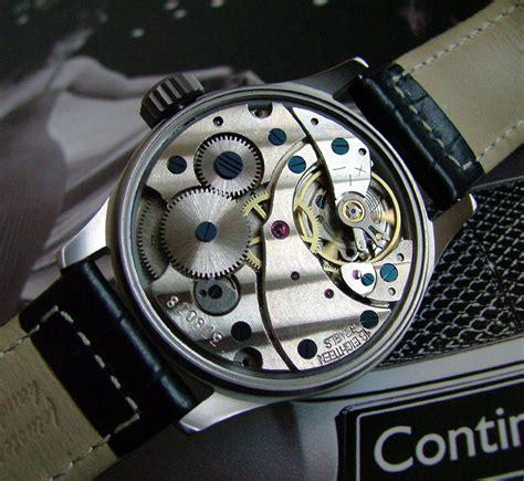 Mechanical Watch Wikipedia | mechanical watch wikipedia