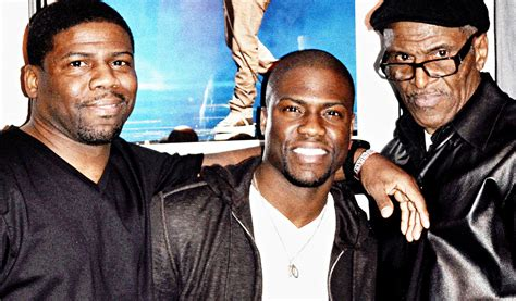 kevin hart father kevin hart learns to tell the truth the new york times