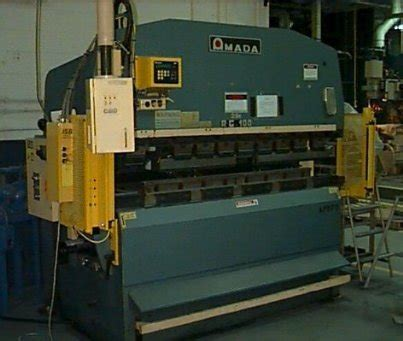 merlin light curtains welcome to jm engineering osha press brake guarding