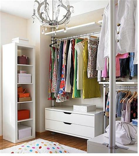 vestidor meaning 62 best images about vestidores walking closet on