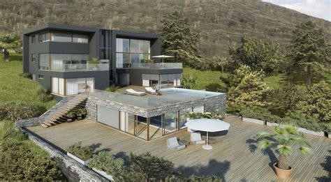 la casa piu mondo la casa pi 249 costosa al mondo si trova in ticino