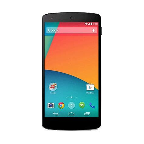mobile nexus 5 t mobile nexus 5 16 gb model available for 449 99