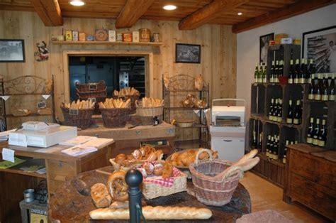 boulangerie ptisserie artisanale valeur du point et agencement lorraine les creagenceurs