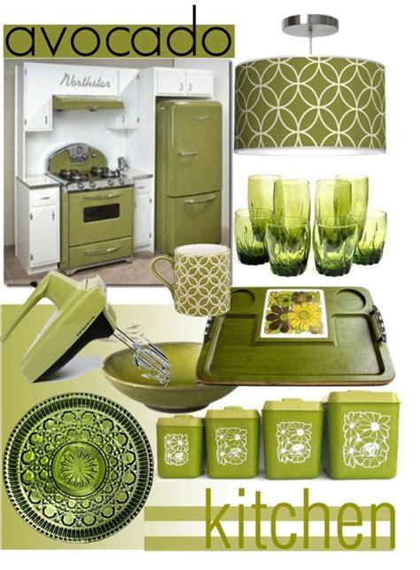 best 25 lime green kitchen ideas on pinterest living green kitchen decor green kitchen decor unique best 25