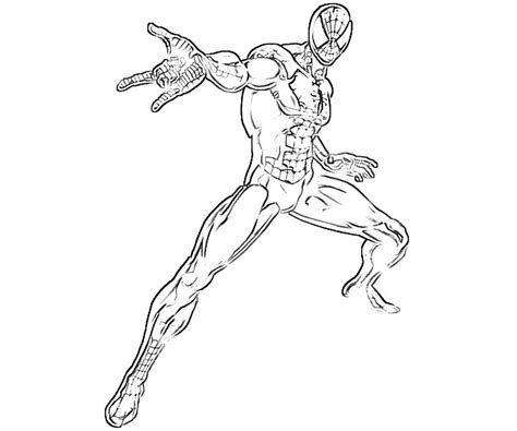 iron spiderman coloring pages to print free coloring pages of iron man and spider man