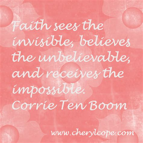 quotes on faith christian quotes about faith quotesgram