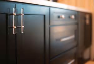 Who Paints Kitchen Cabinets by Dayton Classic Cabinet Door