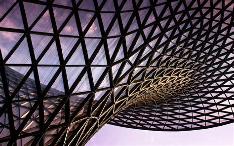 wallpaper architecture abstract architecture abstract hd wallpapers wallpapersin4k net