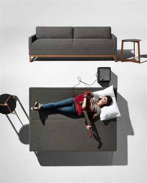 diplomat modern sleeper sofa modern sleeper sofas that will make you sleep like a baby