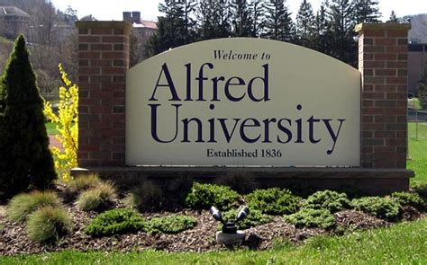 Alfred State Academic Calendar Alfred Image Gallery