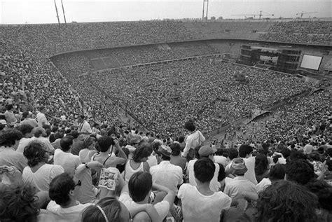 orario concerto vasco torino il negli stadi italianidal primo concerto 1985