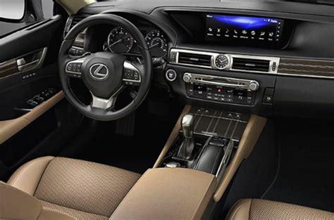 lexus es 2020 interior 2020 lexus rx 350 f sport 3 5 interior specs release date