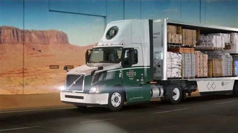old dominion shipping old dominion freight line tv commercial ship everything