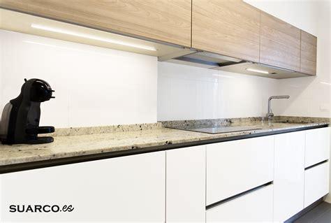 encimera madera encimera madera cocina blanca encimera madera laminada