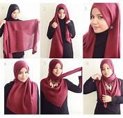 Aishah Amin  The Hijab Diaries AishahAmin Style