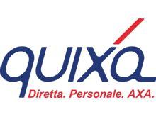 zurich insurance company sede legale assicurazioni on line preventivi a confronto sostariffe it