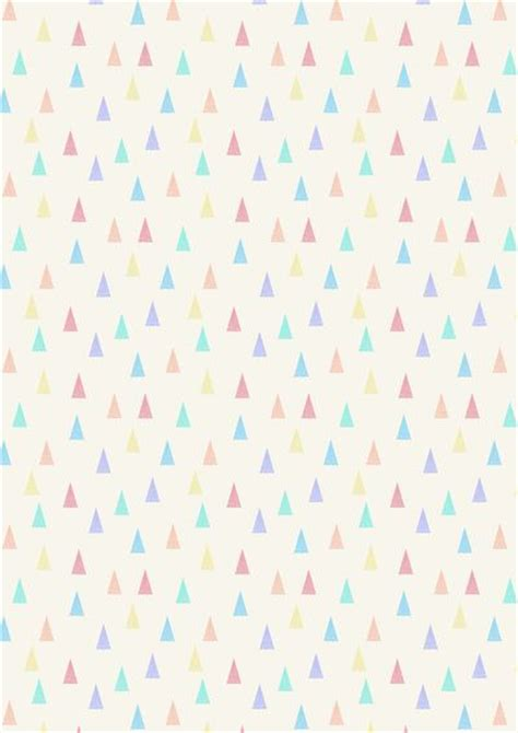 pattern triangle pastel tri ngles pastel patterns and triangles