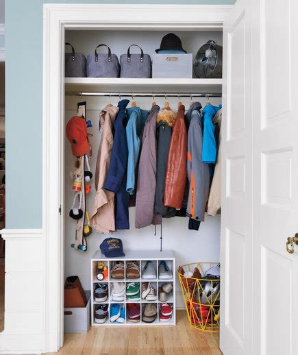 Professional Closet Organizer by Closets Are Like Houses 10 Secrets Only Professional
