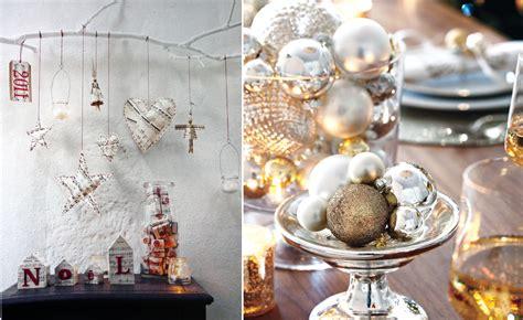 garten ideen winter winter deko wohnzimmer