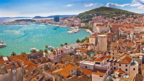 croatia holidays holidays to croatia 2017 2018 kuoni