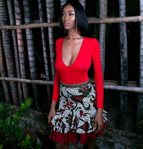 ugandan celeb uganda celebrity gossip top celebrities