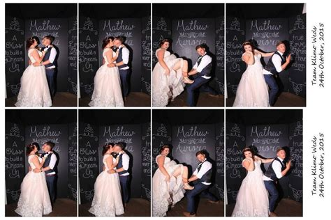 wedding photographer newcastle photo booth hire betty booth photo booth hire photo gallery easy weddings
