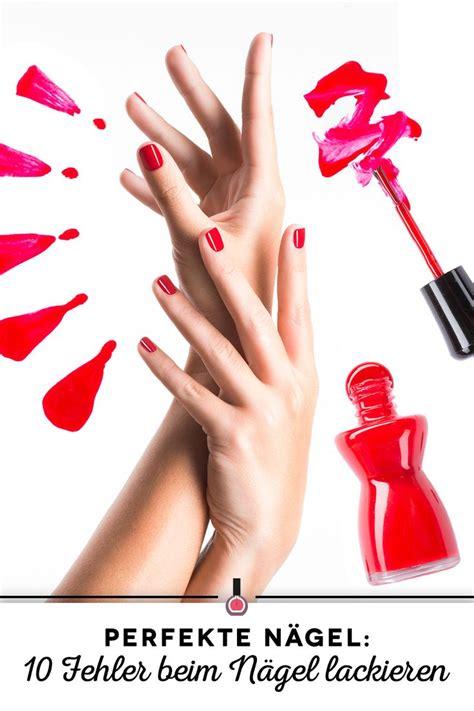 Füller Beim Lackieren 54 best nageldesign images on pinterest nail design