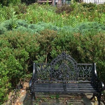 Narrows Botanical Garden Narrows Botanical Garden Botanical Gardens Bay Ridge Ny Yelp