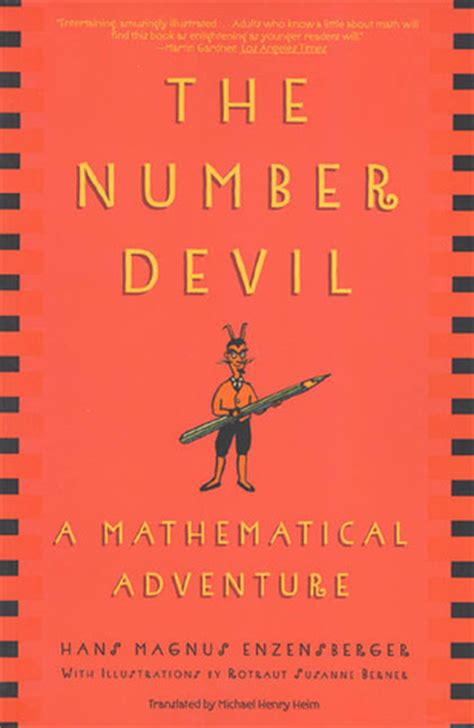 the calculus story a mathematical adventure books the number a mathematical adventure by hans magnus