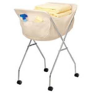 cheap wire laundry cart on wheels find wire laundry cart