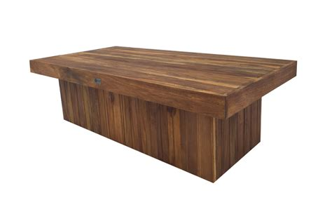 36 x 18 table reclaimed npd coffee table 36 quot w x 36 quot d x 18 quot h