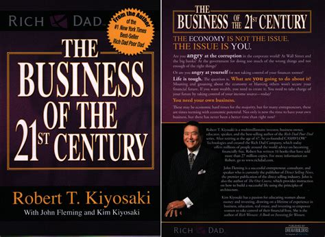 of in the 21st century books motivationalgyan the business of the 21st century by