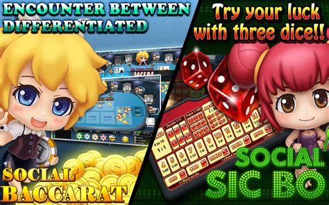 full house casino надёжные покер интернет казино developerswild