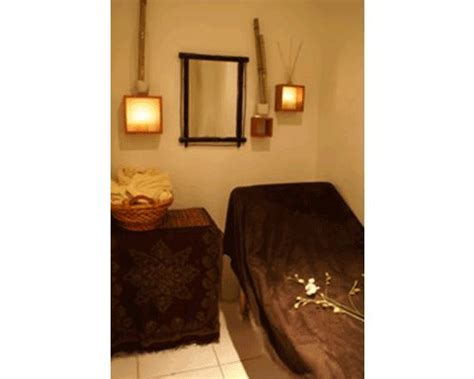 wax and relax room 1000 images about remodel wax room ideas on waxing hair removal and wax