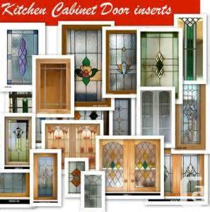 kitchen cabinet door inserts from surrey bc for sale kitchen renovation in surrey bc dmc construction