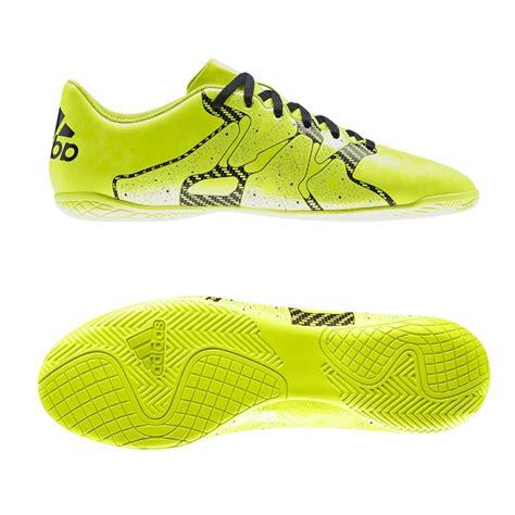 imagenes de zapatos adidas futbol sala tenis adidas para futbol de sala