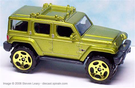 jeep matchbox jeep