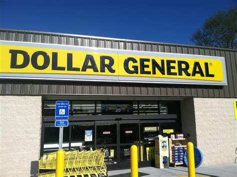 dollar store near me dollar general discount store 4223 us 17 brunswick