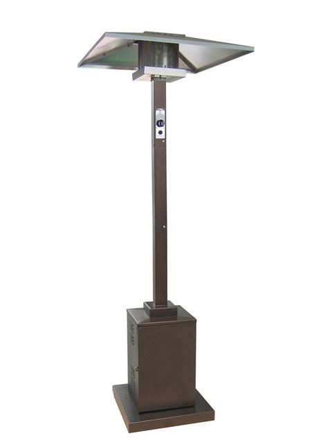 Commercial Patio Heaters Commercial Patio Heaters