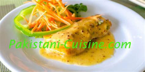 Garam Masala 1000 Gram 2 fish masala with poppy seeds cuisine