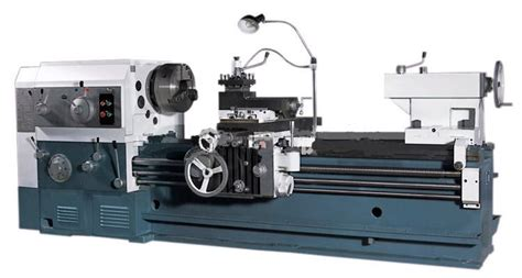 bench lathe machine online buy wholesale mini bench lathe from china mini bench lathe wholesalers