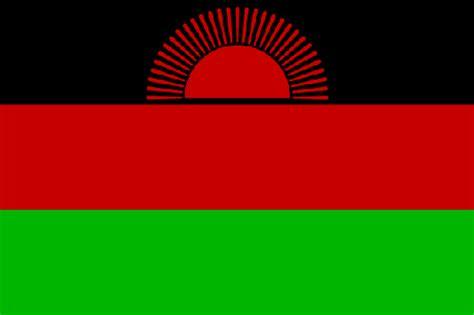 malawi flag flag malawi flags malawi