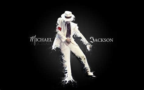 biography of michael jackson dance dance music wallpaper michael jackson dance music