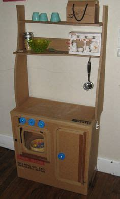 5 things you should do in upcycled kitchen cabinets 1000 images about kids recycling on pinterest recycling