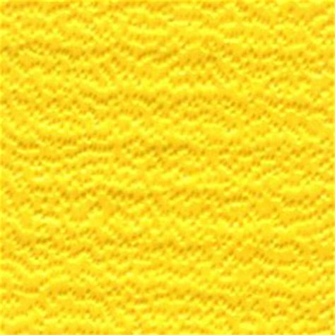 weblon awning fabric weblon coastline plus beacon yellow cp 2706 awning fabric